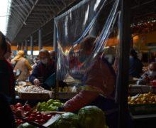 NM Espresso: despre prelungirea stării de urgență în sănătate publică în Moldova, planul «Guvernului DA» și refuzul lui Sandu «de a vorbi cu Dodon»