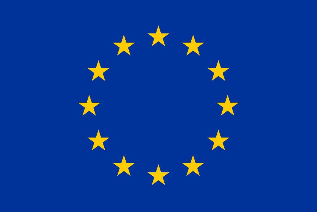 """Moldova răspunde la criza Covid-19: Fonduri europene pentru o afacere """"cu gust de sare"""""""
