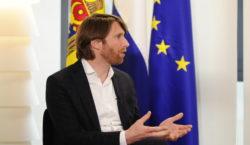 Floris Van Eijk