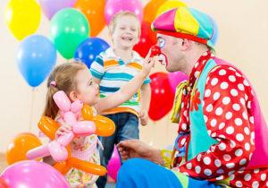 ВКишиневе празднование Дня защиты детей пройдет онлайн