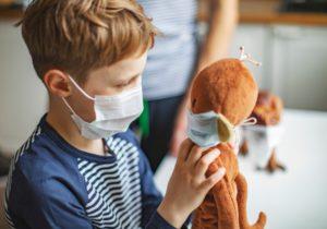 Coronavirus: 276 de elevi și 25 de studenți infectați. 11 instituții de învățământ sunt în carantină