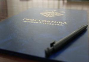 Conducere interimară nouă pentru procuraturile a șase raioane