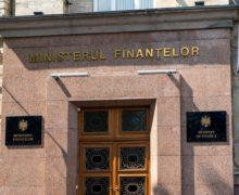 Минфин представил проект мер налоговой и таможенной политики на 2021 год