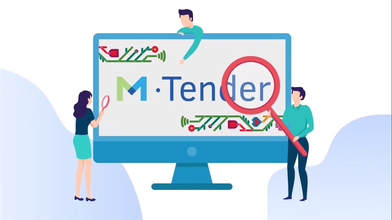 Медицинские закупки вернутся в MTender. Что еще изменится в 2021 году?