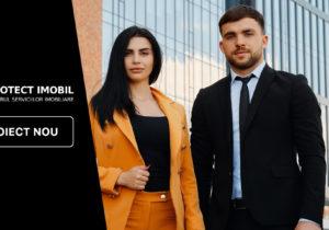 Protect Imobil— быстрый поиск подходящего жилья