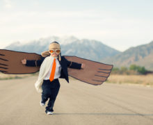 Cuplați-vă centura, decolăm? Încotro zboară economia moldovenească. Totalurile economice ale lunii iunie