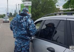 «Ромашка» несработала. ВПриднестровье супругов отправили в14-дневный карантин занарушение режима ЧП