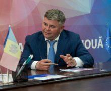 Termoelectrica: totul pentru consumator. Interviu cu directorul general al S.A. Termoelectrica, Veaceslav Eni