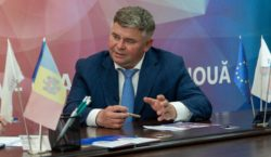 Veaceslav Eni