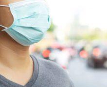 ВМолдове еще 362 человека заразились коронавирусом