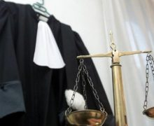 ВМолдове сняли обвинения с13судей, фигурирующих вделе «Ландромат»