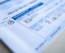 Moldovagaz: Задолженности, накопленные впериод действияЧП, нужно погасить доконца августа