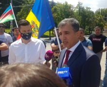 Посол Азербайджана обвинил советника Додона идепутата от ПСРМ взащите интересов Армении. Что они ответили