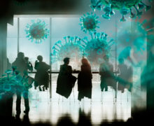 Coronacriză – 2021. Cum pot autoritățile să ajute populația și antreprenorii?