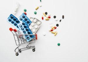 Efectele adverse. Cum au fost excluse din sistemul achizițiilor publice electronice medicamentele, dispozitivele și echipamentele medicale