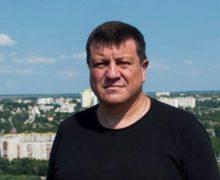 ВПриднестровье активиста приговорили к3годам тюрьмы заоскорбление Красносельского и«экстремизм»