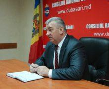 Советников вызвали вНЦБК из-за отстранения председателя Дубоссарского района. Депутат отDA считает этозапугиванием