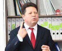 «Ядобровольно сдал мандат». Гацкан опубликовал новое видеообращение