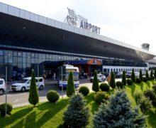 Avia Invest: Стокгольмский арбитраж запретил расторгать договор оконцессии аэропорта