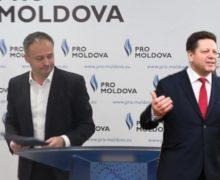 NM Espresso: о том, как депутат Гацкан сдал мандат и покинул Молдову, о повышении зарплаты врачам и экстрадиции Плахотнюка