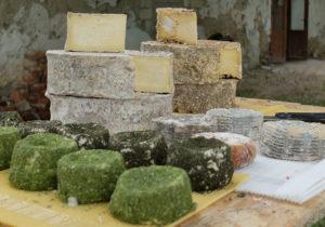 Мед, вино и французский сыр. Где в Молдове отдохнуть от города и коронавируса