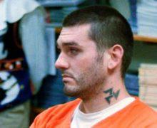 Втюрьме США впервые за17лет казнили осужденного зафедеральные преступления
