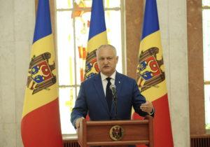 Молдова попросит у Всемирного банка срочный кредит для помощи фермерам