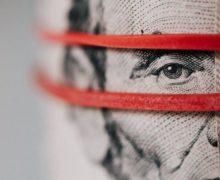 Câți bani ar trebui să depui într-un cont de depozit bancar ca să nu mai lucrezi? Ghid NM