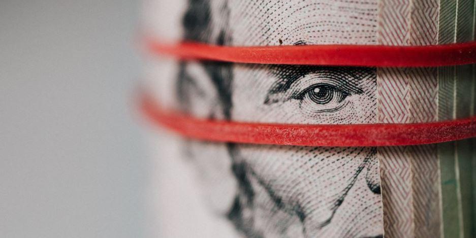 cel mai rapid mod de a obține bani în cont bancar tranzacționare valutară vs criptare