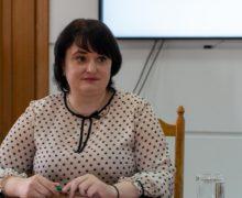 Как Молдова справляется снехваткой врачей? Рассказывает министр здравоохранения Виорика Думбрэвяну (ВИДЕО)