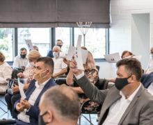 «Очередное закабаление граждан Молдовы». Почему мелким акционерам Moldovagaz не понравился контракт с «Газпромом»