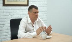 Mircea Baciu