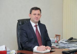 """""""Suntem alături de clienți chiar și de la distanță"""". Interviu NM cu Vicepreședintele MAIB, Oleg Paingu"""
