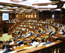 Парламентская платформа Pentru Moldova объявила, что не занимается политикой