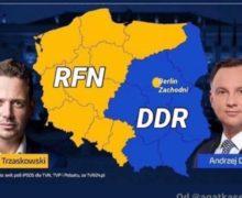 Ветер без перемен. Что ждет Польшу с новым старым президентом Анджеем Дудой