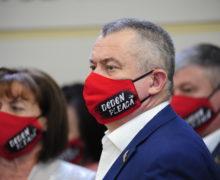 Pro Moldova покинул еще один депутат