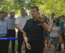 Глава МВД Приднестровья— NM: «Экстремизм» Геннадия Чорбы связан спандемией коронавируса