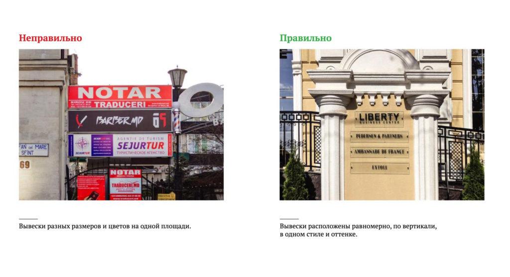 «Капитализм одержал верх в худшем смысле». Как может выглядеть Кишинев через год. Интервью NM с соавторами визуального гида города