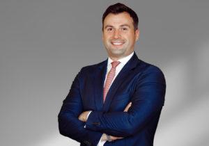 INTERVIU Vlad Musteață, directorul ProImobil: Cum a influențat Covid-19 piața imobiliară în 2020 și la ce să ne așteptăm în 2021