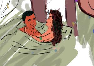Секс-скандалы в молдавской политике. Почему мы это смотрим? (ВИДЕО)