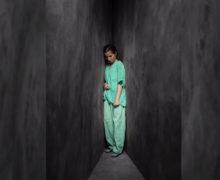 В Кишиневе неизвестные испортили выставку фотографий врачей скорой помощи. Что сделала мэрия?