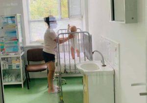 Новый антирекорд вМолдове— 786 случаев коронавируса засутки