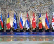 Молдова возглавитПАЧЭС в начале 2021 года