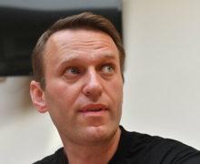 Суд обязал Навального выплатить бизнесмену Пригожину полмиллиона рублей