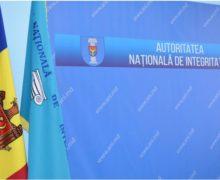 ANI: Șefa Direcției Educație din Criuleni și secretara Consiliului local Pruteni riscă să fie demise din funcții