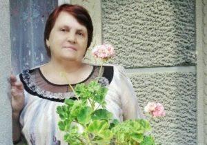 ВМолдове умерла семейный врач, которая заболела коронавирусом