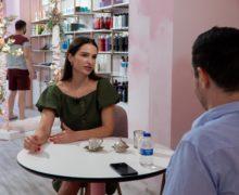 «Онлайн-продажи в карантин не то что выросли, они взорвались». Как в Молдове продается корейская косметика в сети MoonGlow (ВИДЕО)