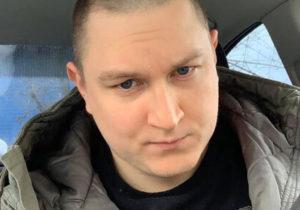 Задержанного вМинске журналиста «Медузы» освободили