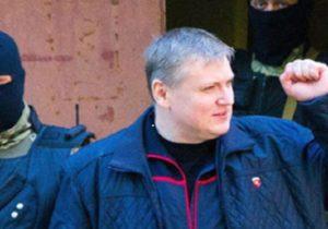 """""""Noi nu putem face nimic – statul """"Transnistria"""" nu există"""". La Tiraspol să pregătește un nou dosar împotriva lui Oleg Horjan"""