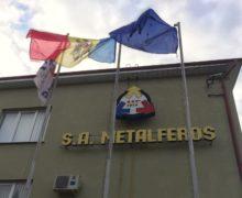Акции Metalferos снова попытаются продать. Власти снизили первоначальную цену на 7%